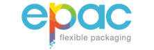 ePac Flexible Packaging