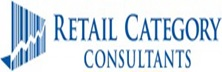 Retail Category Consultants