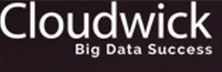 Cloudwick: Powering Data Driven Enterprises