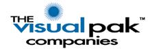 Visual Pak Companies