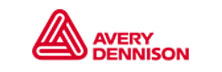 Avery Dennison Corporations