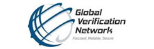 Global Verification Network