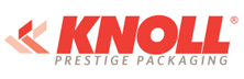 Knoll Printing and Packaging