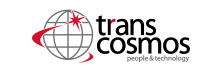 transcosmos America
