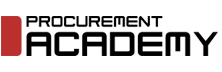 Procurement Academy