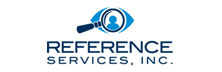 Reference Services: Powering Informed Decisions through Background Screening