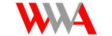 Winston Weber Associates