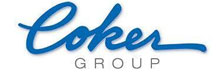 Coker Group