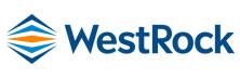 WestRock Company