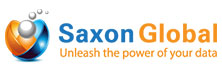 Saxon Global: Partnering with the IT Industry in its Quest for Technical Excellence