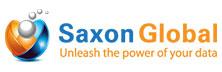 Saxon Global
