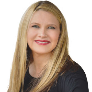 Wendy Bruno Thomson, TTG-Healthcare-Advisors, Founder & CEO