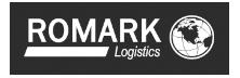 Romark Logistics