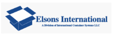 Elsons International