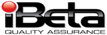 iBeta Quality Assurance: Delivering high-end Quality Services