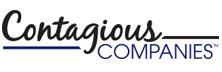 Contagious Companies