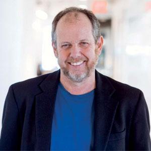 Richard Fairbank, Capital-One, CEO