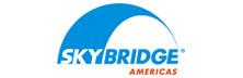 Skybridge Americas