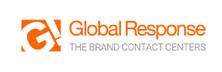 Global Response