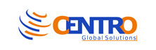 Centro Global Solutions