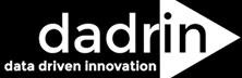 Dadrin LLC