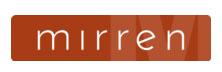Mirren Business Development