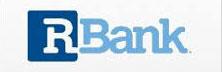 R Bank Texas