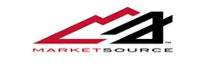 MarketSource: Powering Up the Retail Industry through Strategic Business Decisions