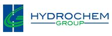 HydroChem Group