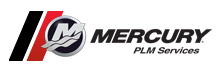 Mercury PLM Services