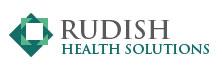 Rudish Health Solutions