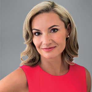 Joanna Johnson, , Centurean, CEO