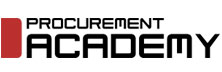Procurement Supply Chain and Sales Academy