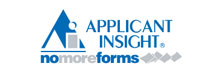 Applicant Insight: Smart and Compliant Background Screening Solutions for Employers