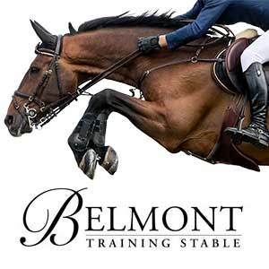 , ,Beaumont-Training-Group