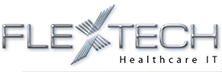 FlexTech: Securing the Healthcare Industry through Managed Services