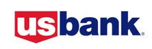 U S Bank [NYSE USB]