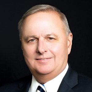 Jeff Markiewicz, Jeff-Markiewicz-Associates, Managing Member