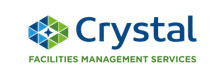 Crystal Facilities Management
