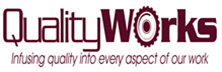 QualityWorks Consulting Group LLC