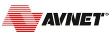 Avnet Services
