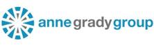 Anne Grady Group