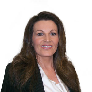 VP of Compliance, Debra Keller,Reference-Services