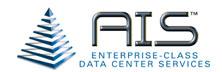 AIS Data Centers