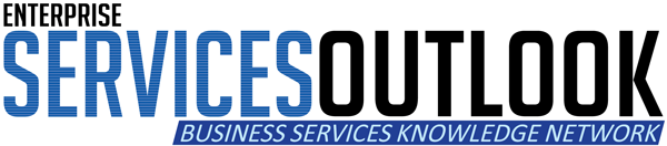 Enterprise Services Outlook Logo