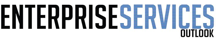 Enterprise Services Outlook Logo