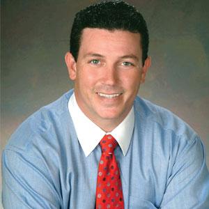 Joseph Pores,CEO