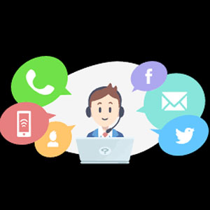 Affiliating Marketing Strategies with Contact Center data to Drive Business Growth