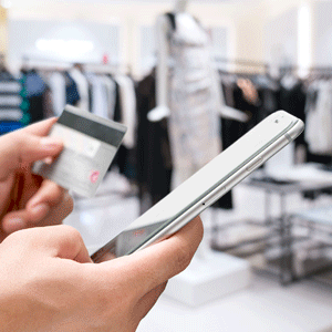 How can Retail CIOs Protect the Store?