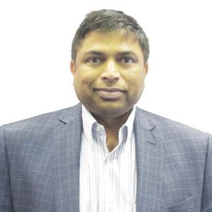 Sekhar Visvanathan,GM